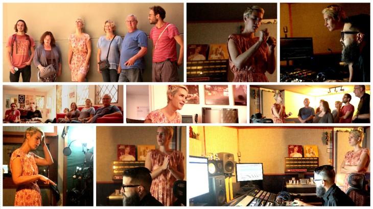 maite-in-the-studio