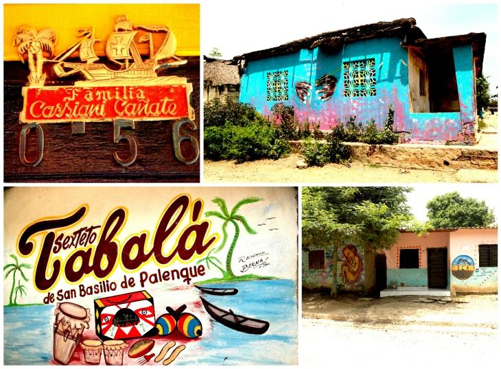 san-bailio-collage2