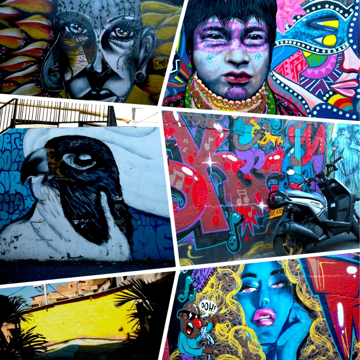 graffitti-collage1