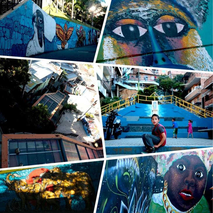 graffitti-collage2