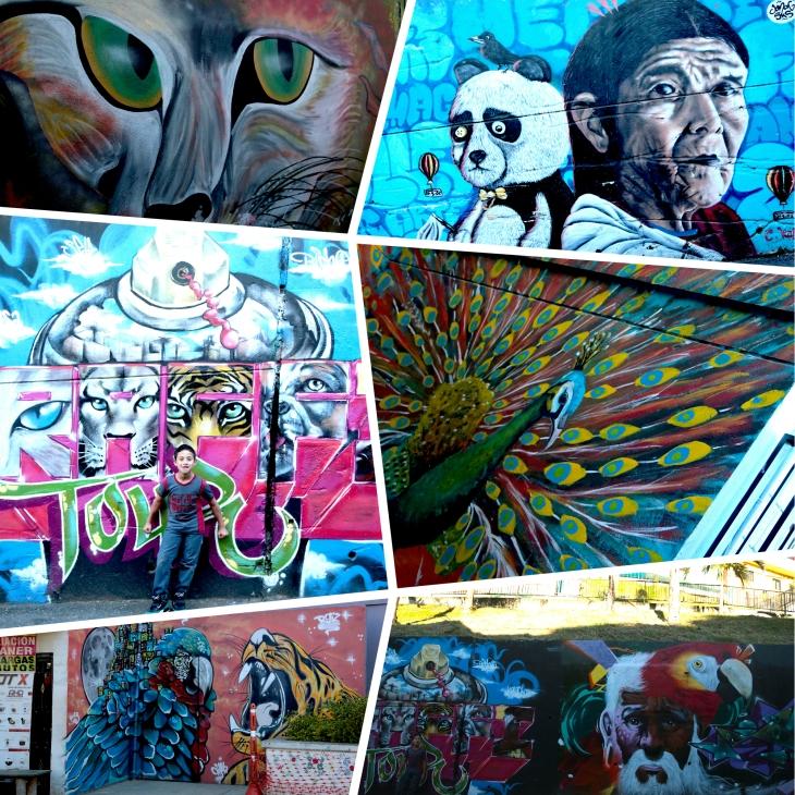 graffitti-collage3