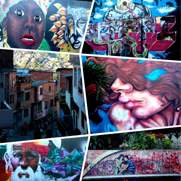graffitti-collage4