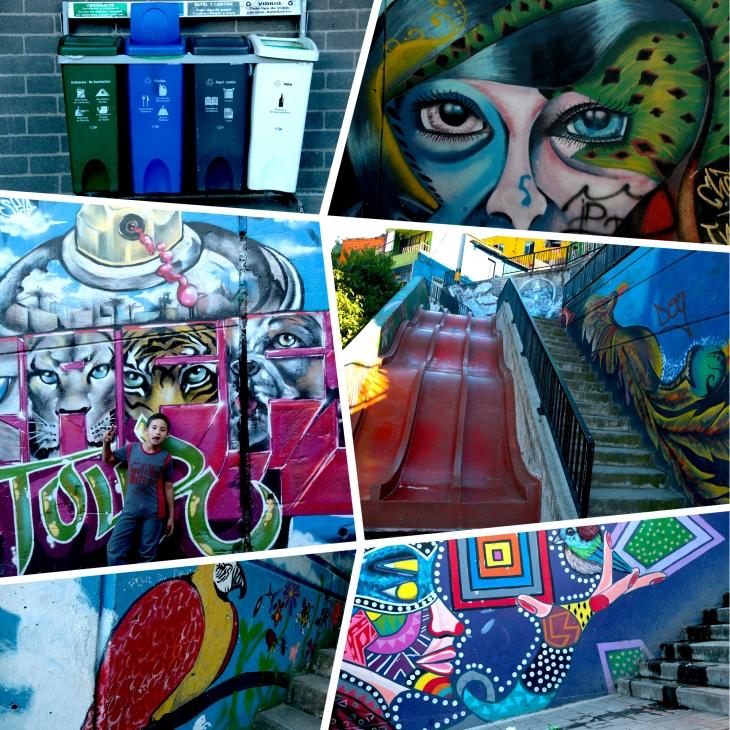 graffitti-collage5