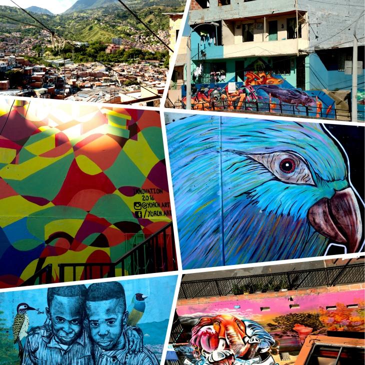graffitti-collage6