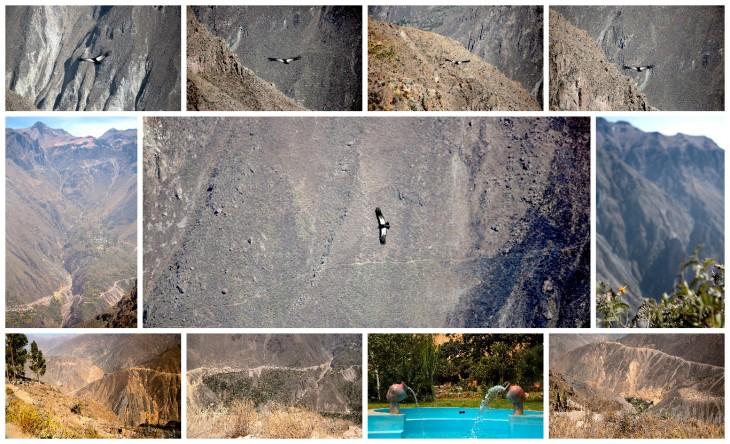 arequipa-colca-canyon-1