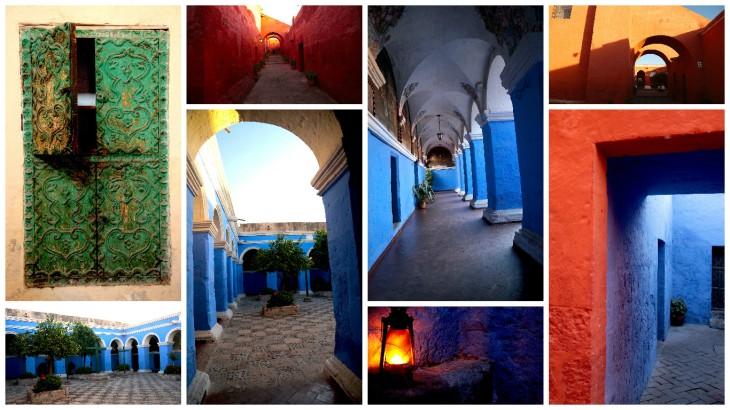 arequipa-santa-catalina-monastery-1