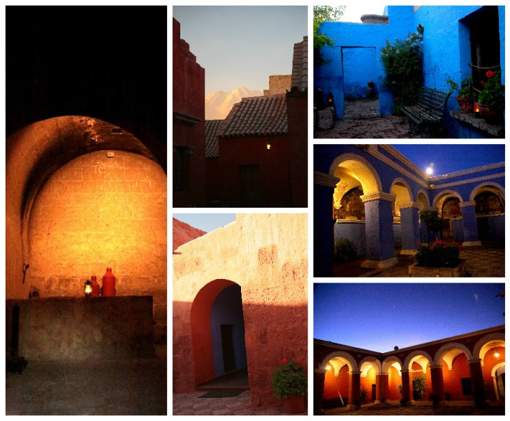 arequipa-santa-catalina-monastery-2
