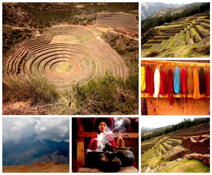 cusco-sacred-valley-1