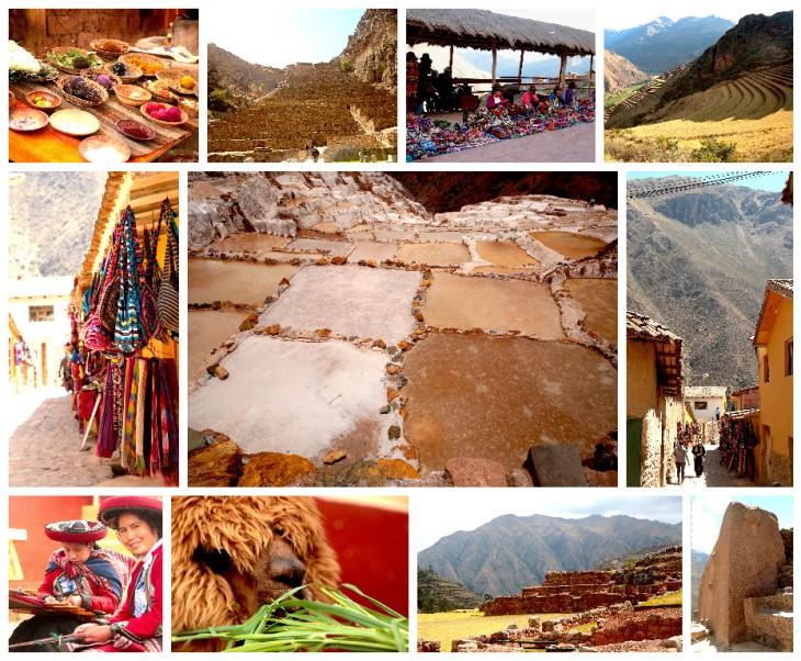 cusco-sacred-valley-2