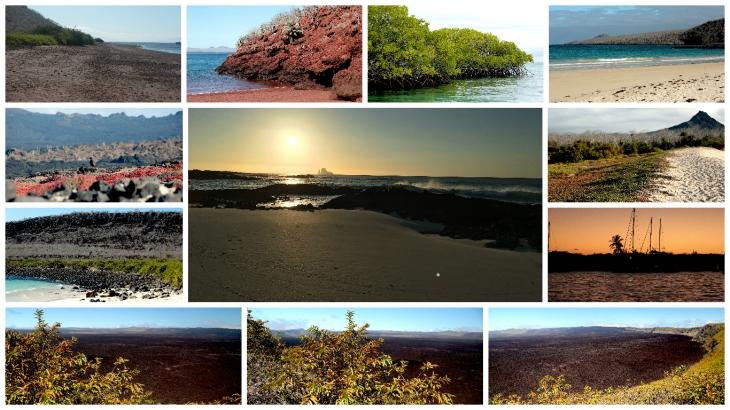 galapagos-landscape4
