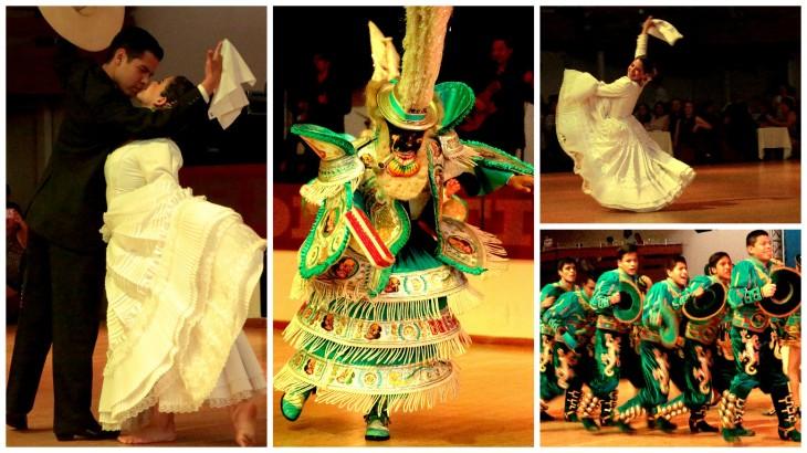 lima-dance