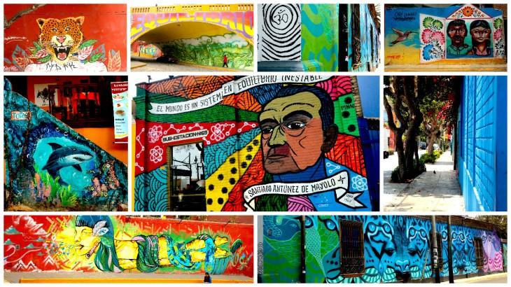 lima-street-art