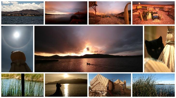 titicaca-landscape-1