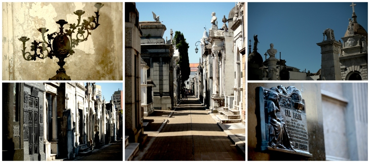buenos-aires-cementerio-del-la-recoleta