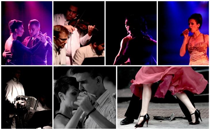 buenos-aires-tango-2